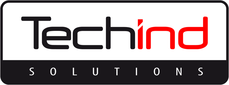 Techind Solutions